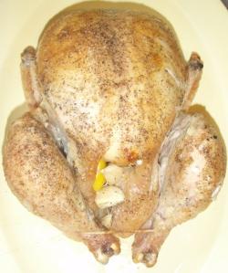 chickenroast