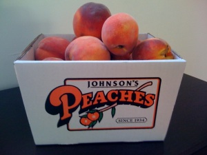 peachesmom