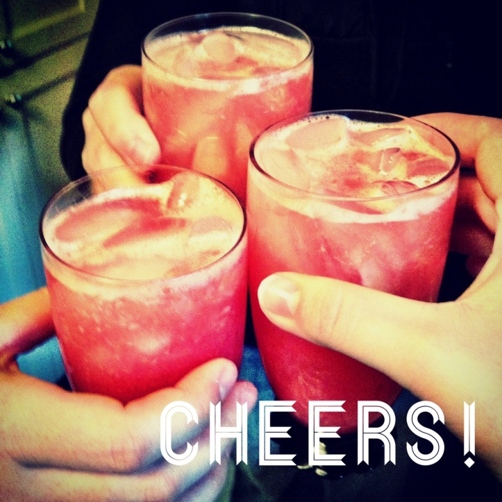 cheers2