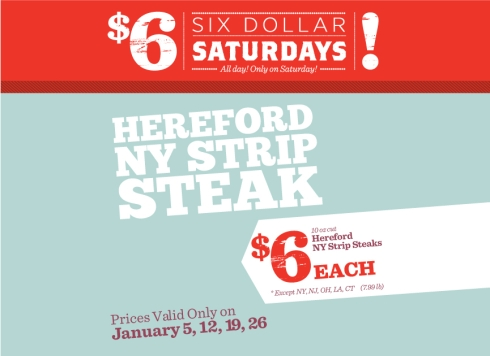 Facebook_$6DollarSaturday